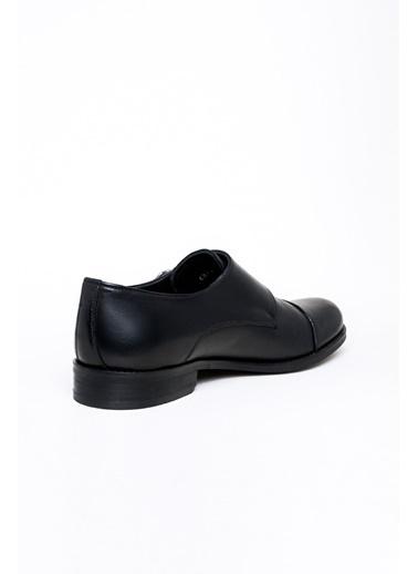 Avva Ayakkabı Siyah